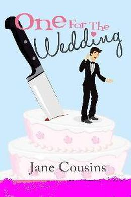 One For The Wedding by Jane Cousins