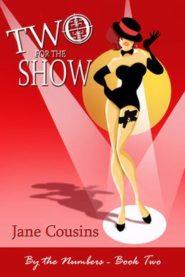 Two For The Show by Jane Cousins