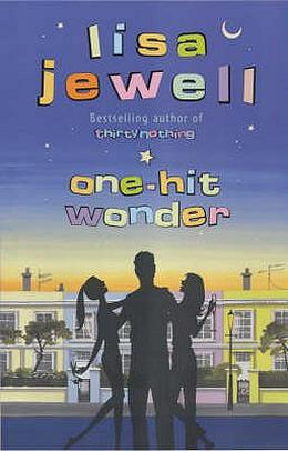 One Hit Wonder by Lisa Jewell