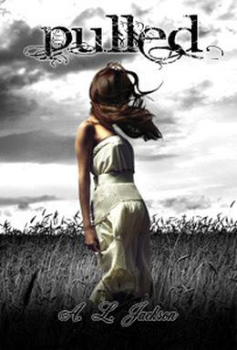 Pulled by Amy Lichtenhan, A.L. Jackson