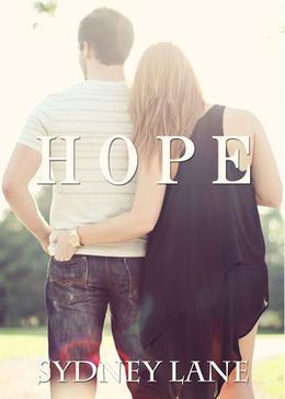 Hope by Sydney Lane