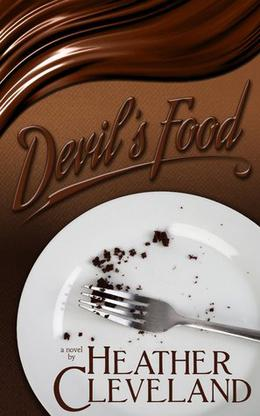 Devil's Food by Heather Cleveland