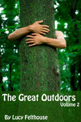 The Great Outdoors Vol 2 by Lucy Felthouse