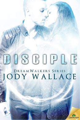 Disciple by Jody Wallace
