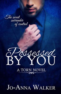 Possessed by You by Jo-Anna Walker