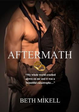 Aftermath by Beth Mikell