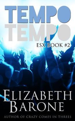 Tempo by Elizabeth Barone