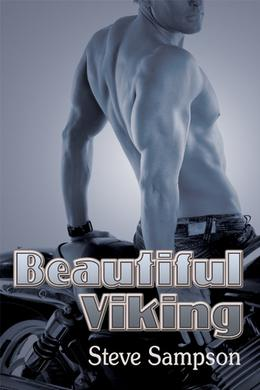Beautiful Viking by Steve Sampson