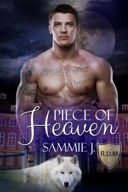 Piece of Heaven by Sammie J.