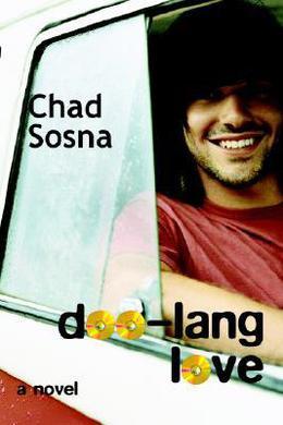 Doo-Lang Love by Chad Sosna