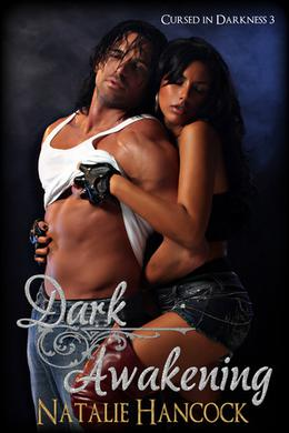 Dark Awakening by Natalie Hancock