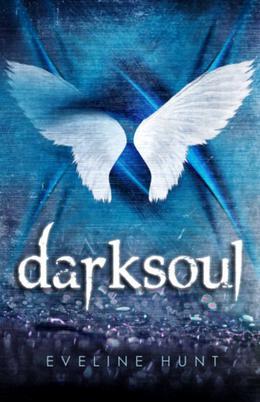 Darksoul by Eveline Hunt