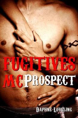 Prospect by Daphne Loveling