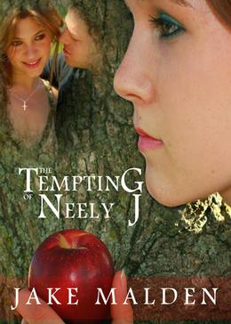 The Tempting of Neely J by Jake Malden