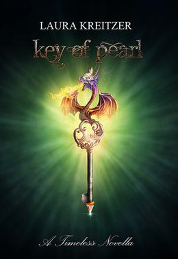 Key of Pearl by Laura Kreitzer