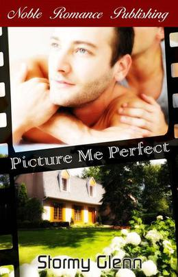 Picture Me Perfect by Stormy Glenn
