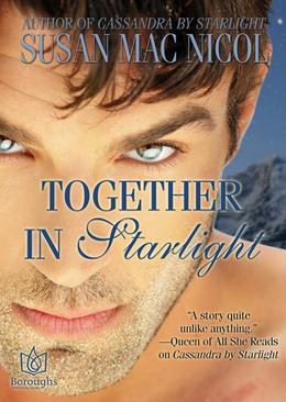 Together in Starlight by Susan Mac Nicol
