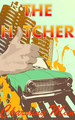 The Hitcher by Charming Man