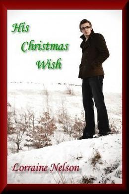 His Christmas Wish by Lorraine Nelson
