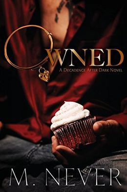 Owned - M. Never