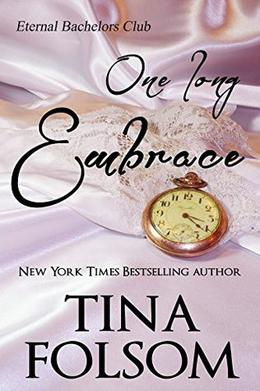 One Long Embrace by Tina Folsom