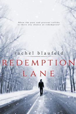 Redemption Lane by Rachel Blaufeld
