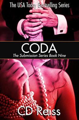 Coda: by C.D. Reiss