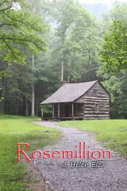 Rosemillion  (The Appalachian Trilogy) by J. Helen Elza
