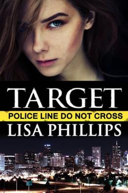 Target by Lisa Phillips