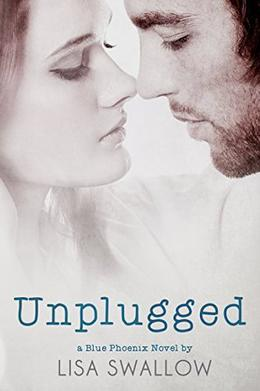 Unplugged by Lisa Swallow