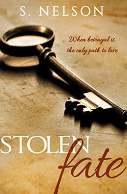 Stolen Fate by S. Nelson