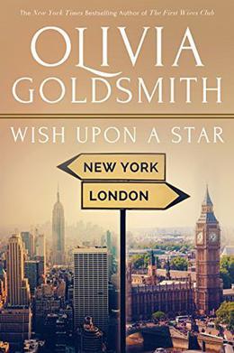 Wish Upon a Star by Olivia Goldsmith