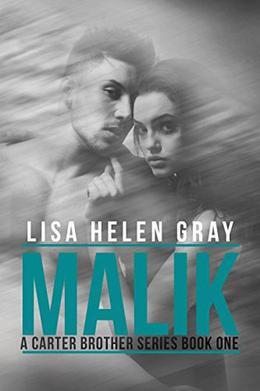 Malik by Lisa Helen Gray