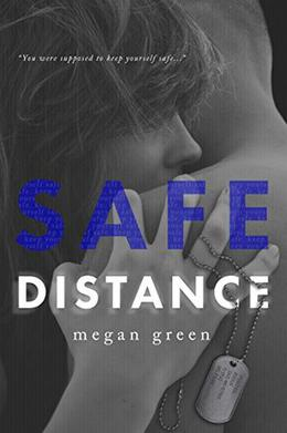 Safe Distance by Murphy Rae, Ami Deason