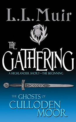 The Gathering by L.L. Muir
