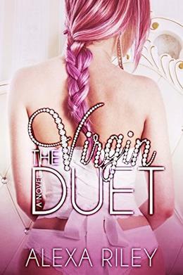 The Virgin Duet - Alexa Riley
