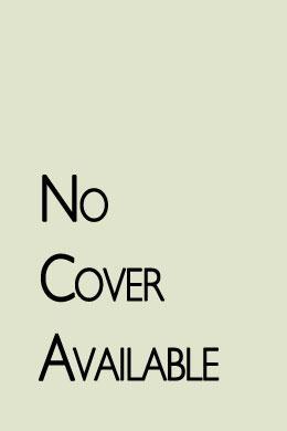 Acts of Mercy: A Mercy Street Novel by Mariah Stewart, Joyce Bean