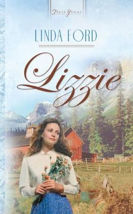 Lizzie by Linda Ford
