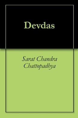 Devdas by Sarat Chandra Chattopadhya, Devjani Huggins
