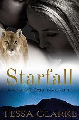 Starfall by Tessa Clarke