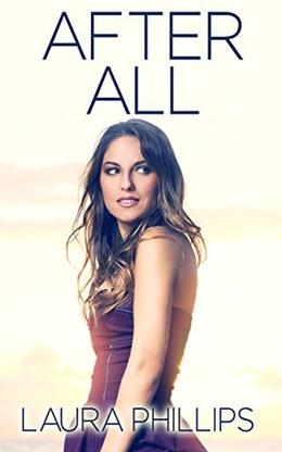 After All by Laura Phillips