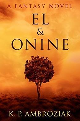El and Onine by K.P. Ambroziak