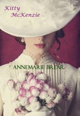 Kitty McKenzie by Annemarie Brear