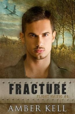 Fracture by Amber Kell