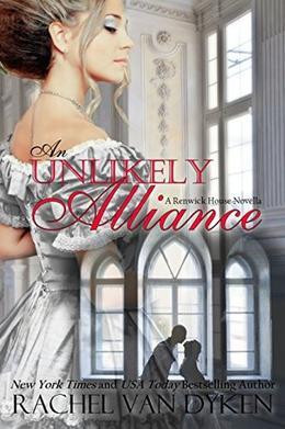 Unlikely Alliance by Rachel Van Dyken