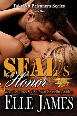 SEAL's Honor by Elle James