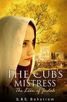 The Cub's Mistress by S. Bohstrom, E. Bohstrom