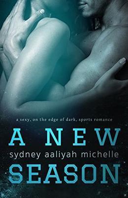 A New Season by Sydney Aaliyah Michelle, Jenny Sims