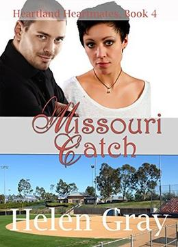 Missouri Catch by Helen Gray