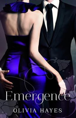 Emergence by Olivia Hayes
